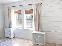 Vinyl Drapes Curtains And Drapes Vinyl Windows Window Treatments Best Bedroom