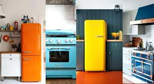 colorful kitchen appliances colorful kitchen appliances mydts520 com
