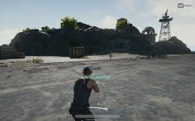 pubg 2560x1080 ultrawide 21 9 support archive playerunknown s
