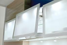 hängeschrank küche glas sketchl hängeschränke günstig bei - Hängeschrank Küche Glas