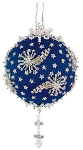 96 best satin ornament craft images on pinterest beaded