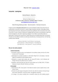 Online Sample Resume by Resume Samples The Ultimate Guide Livecareer Sample Resume Online