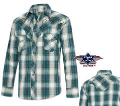 online store for western fashion mens wetern shirt jeff mens