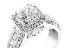 bjs wedding rings clowes jewellers where central alberta gets engaged shop now