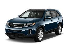 used one owner 2014 kia sorento lx escondido ca north county kia