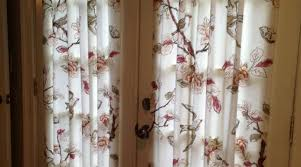 curtains ideas 96 curtains target inspiring pictures of