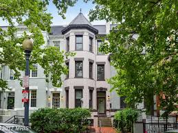 washington dc home listings vsg real estate group washington dc