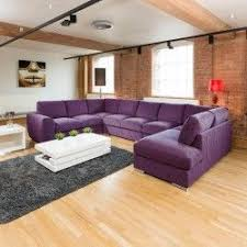 best 25 purple l shaped sofas ideas on pinterest purple i