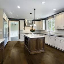 wire brushed white oak kitchen cabinets home legend wire brushed oak 3 8 in t x 7 5 in wx