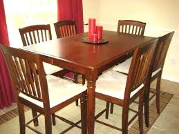 where to buy dining room chairs cheap dining table chairs dining table sets the great furniture