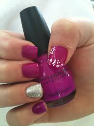 57 best nail designs by tish images on pinterest nail designs