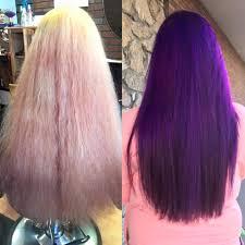 studio 180 hair salon home facebook