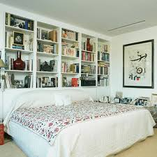 bedroom wall shelving ideas shelving ideas for bedroom walls large and beautiful photos photo