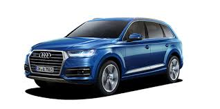 all audi q7 audi visakhapatnam home
