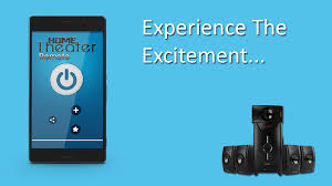 home theater remote prank android apps on google play