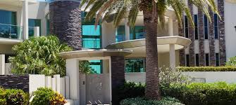 Home Design Gold Coast Prestige Home Designs Gold Coast
