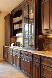 kitchen server furniture kitchen thin sideboard dining room hutch buffet server table