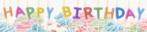 birthday envelope seals birthday party stickers storkie