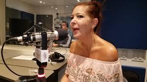 Radio 40 Principales En Vivo Por Inter Actualidad 1040am Toda La Actualidad Noticiosa Del Sur De
