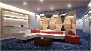 3d interior design office design u2013 get interior design online