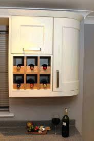 wine rack cabinet insert diy u2013 tiathompson me