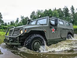 gaz tigr бронеавтомобиль тигр двигатель вес размеры вооружение