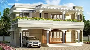 3 bedroom home plans in indian 3 bedroom duplex house design