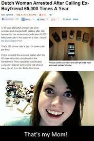 Over Obsessive Girlfriend Meme - over obsessive girlfriend meme 28 images obsessive girlfriend