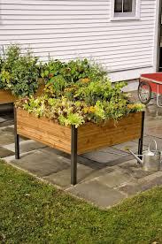 kitchen garden design ideas decoration herb garden design ideas large herb planters wooden