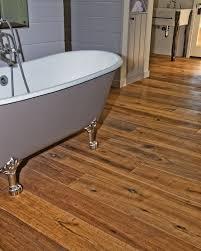 Best National Hardwoods Great Hardwood Floors Images On - Antique oak engineered flooring