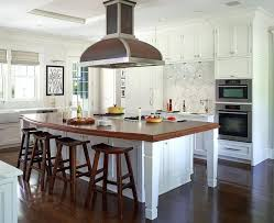 oversized kitchen islands nantucket kitchen island dynamicpeople club