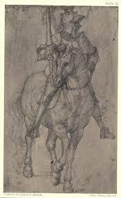 Leonardo Da Vinci Drapery Drawings Of Leonardo Da Vinci