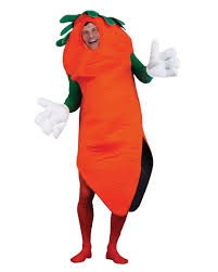Pea Pod Halloween Costume Pea Costume Costumes