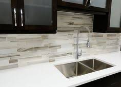 Contemporary Backsplash Ideas For Kitchens 75 Kitchen Backsplash Ideas For 2018 Tile Glass Metal Etc