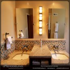earth tone bathroom designs earth tones blog for amazing home improvement and remodeling