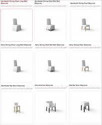 Purple Dining Chairs Ikea Slipcovers Dining Chairs Sectional Sofa Bed Ikea Purple Dining