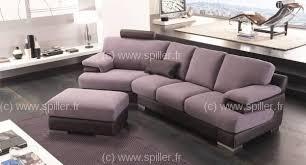 canapé composable canape composable moderne dada san marco votre spécialiste