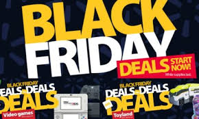 best black friday deals 016 black friday 2016 u2013 the cetureon