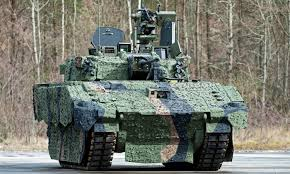 modern army vehicles explaining the british army u0027s strike concept rusi