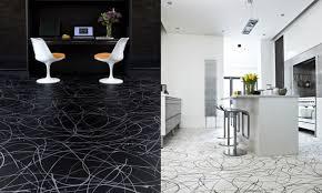 21 black vinyl flooring reikiusui info