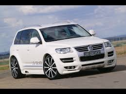 widebody cars forza horizon 3 igcd net volkswagen touareg in forza motorsport 3