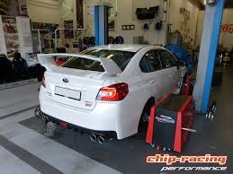 subaru wrx twin turbo subaru wrx sti 2015 tuning crtek2 chip racing