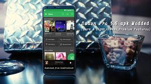 apk modded saavn pro 5 6 apk cracked modded unlocked hack free without code