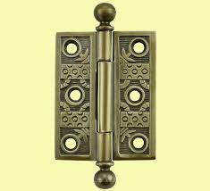 antique brass cabinet hinges vintage hardware lighting antique reproduction cabinet and