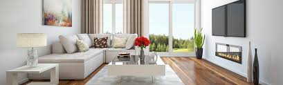 3d interior architectural rendering visualization 3d rendering and animation