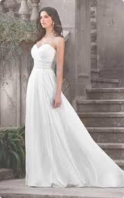 wedding dress shops mn
