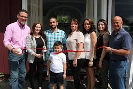 new salon opens in somerset special southcoasttoday com new