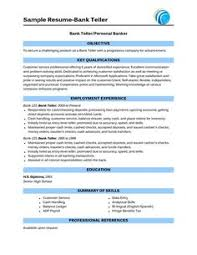 Build Your Resume Free Online by Cvmkr Online Resume Builder Resume Pinterest Online Resume