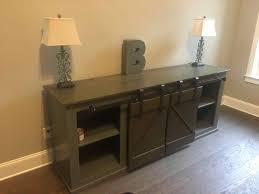 add a drawer under a table add sliding drawer to desk drawer ideas