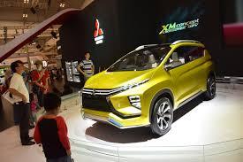 mitsubishi terbaru pesaing avanza masa depan mobil sejuta umat tirto id